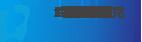 气雾剂灌装机|喷雾剂灌装设备-武汉菲泰克 Logo